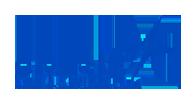 Spirit Aerospace logo