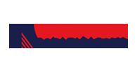 Quantum Aviation aerospace logo
