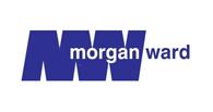 morgan ward Non-destructive Testing Logo