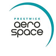 Prestwick Aerospace Park, Monkton, Prestwick, Ayrshire