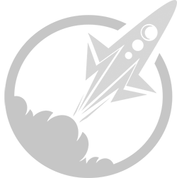 Etek aerospace icon